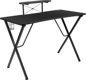 Flash Furniture NANRSG1031BKGG