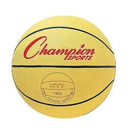 Champion Sports HT74