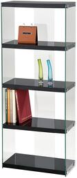 Acme Furniture 92178