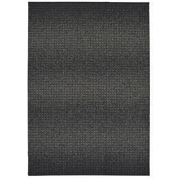Oriental Weavers L2067B160230ST