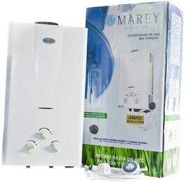 Marey GA10LP