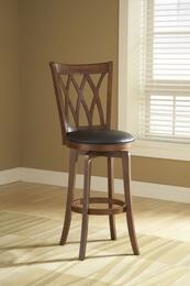 Hillsdale Furniture 4975832