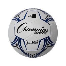 Champion Sports CH4BL