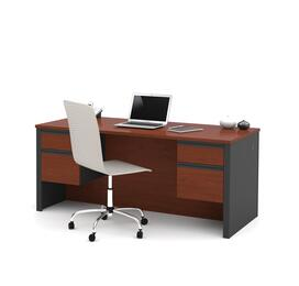 Bestar Furniture 994501139