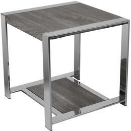 Myco Furniture 8706ET