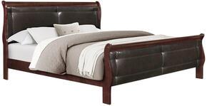 Global Furniture USA MARLEYMKB