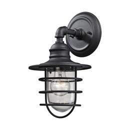 ELK Lighting 452121