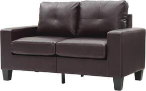 Glory Furniture G464AL