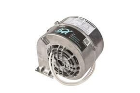 "iQ6 600 CFM Internal Blower Module With 8"" Round Duct Size, Energy Eff..."