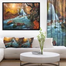Design Art FL97996230FLB