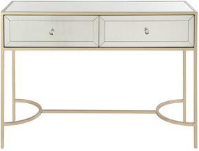 Acme Furniture 80608