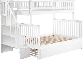 Atlantic Furniture AB56752