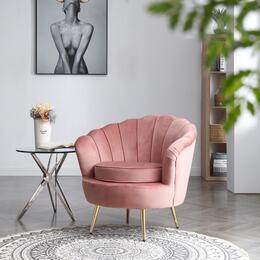 Glory Furniture G0723AC
