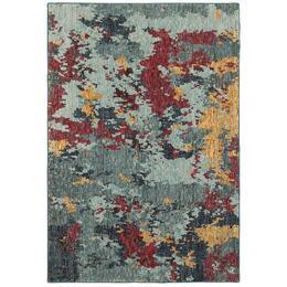 Oriental Weavers E8036C305400ST