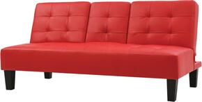 Glory Furniture G142S