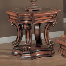 Myco Furniture CA8877ET
