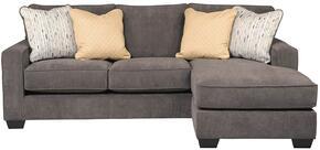 Flash Furniture FSD7979SOFCHMBLGG