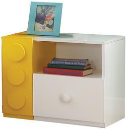 Acme Furniture 30749