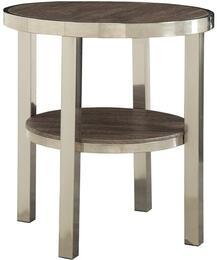 Acme Furniture 80387