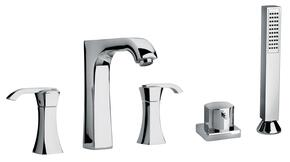 Jewel Faucets 1110981