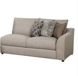 Acme Furniture 55845