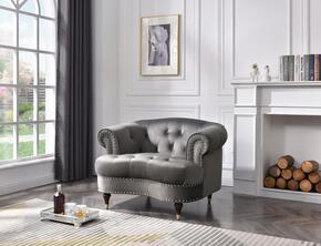 Glory Furniture G0652AC