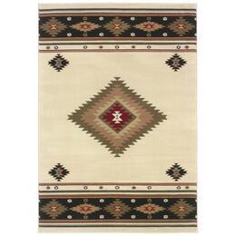 Oriental Weavers H087I1306396ST