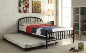 Acme Furniture 30460TBKT