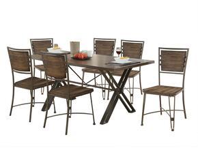 Acme Furniture 72345SET