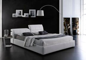 J and M Furniture 18087KD718