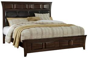 Global Furniture USA MONTEREYQB