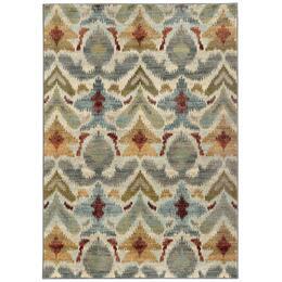 Oriental Weavers S6371C300390ST