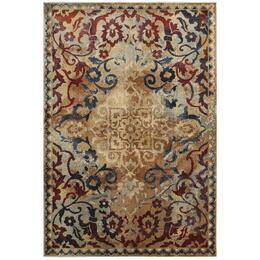 Oriental Weavers E021J4300390ST
