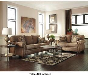 Flash Furniture FSD3199SETERTGG