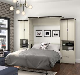 Bestar Furniture 8588331