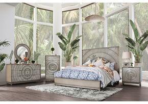 Furniture of America CM7521EKDMNC5PC