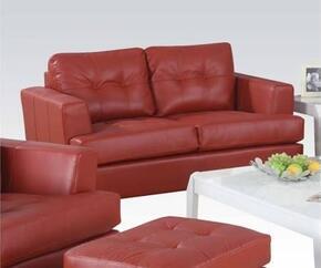 Acme Furniture 15101B
