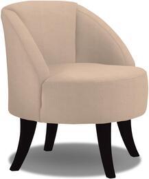 Best Home Furnishings 1038E19708