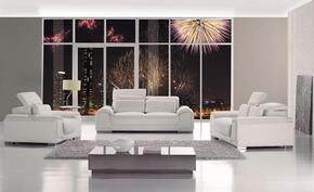 VIG Furniture VGYIT93HL