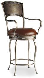 Hooker Furniture 30020024