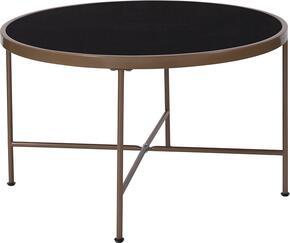 Flash Furniture NANJN21751CTGG