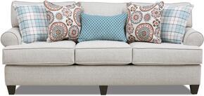 Lane Furniture 801803MACINTOSHBUFF