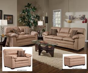 Lane Furniture 36850302015095VELOCITYLATTE