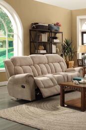 Myco Furniture BA215STA