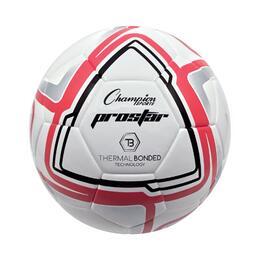 Champion Sports PROSTAR4