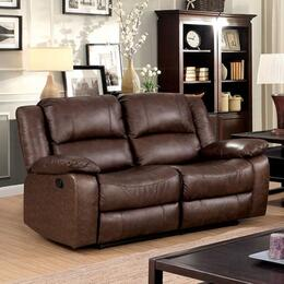 Furniture of America CM6293LV