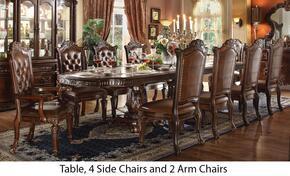 Acme Furniture 620007PCSET