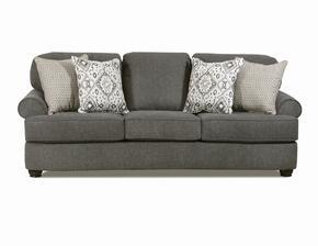Lane Furniture 802303CALISSEINDIGO