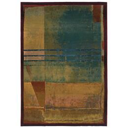 Oriental Weavers K890X4120180ST