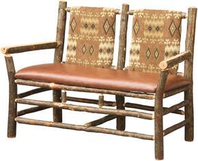 Chelsea Home Furniture 4201315